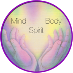 Hands On Massage: Mind, Body, Spirit